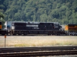 NS8996 D40CW